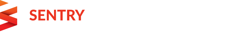 Sentry Wellhead Systems - Logo