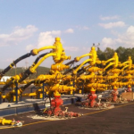Engineered FRAC Manifolds