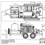 Test & Torque Units