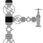 Crosses, Tees & Tree Caps Functions