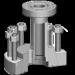 A3-EC Adapters