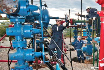 Sentry Wellhead Systems Catalog download