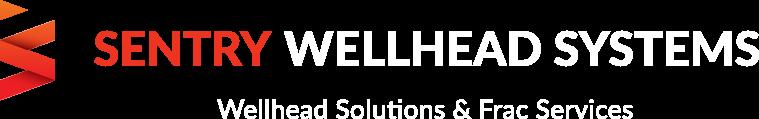 Sentry Wellhead Systems - Logo