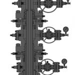 Tubing Head Adapter Functions