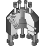 A-4-TMS Adapters