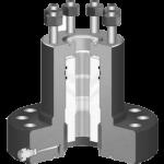 BO-10 Adapters