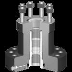 BO-2 Adapters