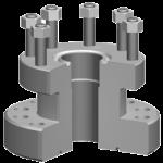 Basic Adapters